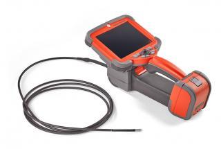 Endoskop Mentor iQ Visual